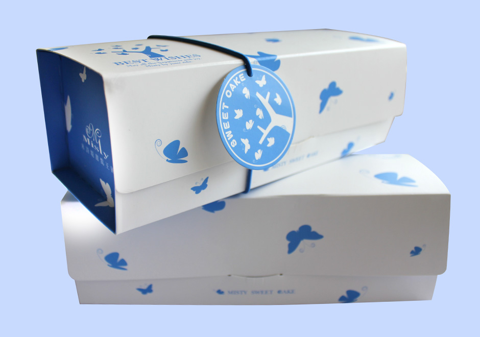 中沢鮮乳捲/18cm/日本空運來台新鮮生乳