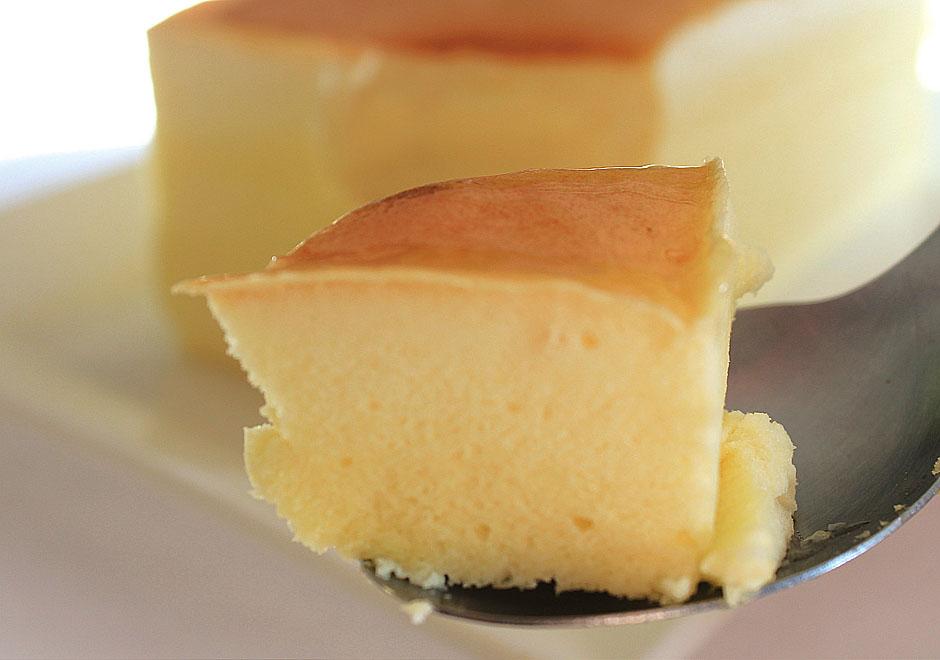 半熟乳酪/18cm/發燒商品